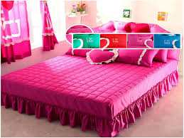 Princess Bedroom Furniture Princess Bedroom Set For Your Little Daughter Three Dimensions Lab
