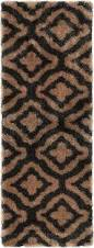black rugs a large range of shapes sizes designs well woven
