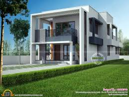 Modern Architecture Floor Plans Fantastic Floor Plan Available Of This 2000 Sq Ft Home Kerala Home