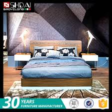 modern bed room furniture 2017 modern bed room furniture wooden bedroom set b 829 buy bed