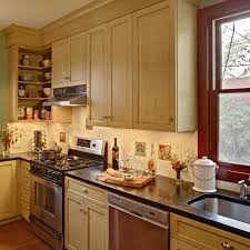peaceful design kitchen brooklyn ny exquisite on home ideas