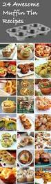 17 best images about magazine recipes on pinterest beef short