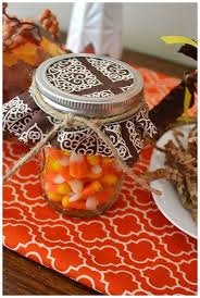 thanksgiving day party ideas 10 best thanksgiving canada u0026 usa images on pinterest