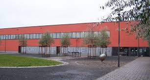 Gymnasium Bad Salzungen Genial Zentral Projekt