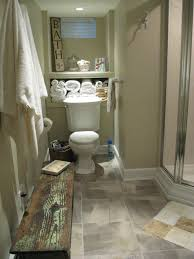 toilet basement room ideas renovation interior amazing ideas under
