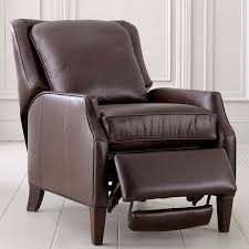 Best Chairs Images On Pinterest Recliners Family Room And - Family room chairs