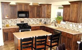 kitchen tiles ideas for splashbacks kitchen tile splashback ideas kitchen tiles ideas pictures glass
