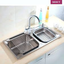 Used Kitchen Sinks For Sale Used Kitchen Sinks For Sale 100 Images Apron Front Kitchen