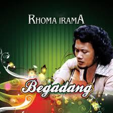 film rhoma irama begadang 2 best of rhoma irama begadang by rhoma irama on apple music