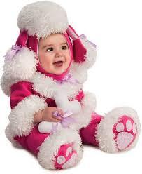 Halloween Costumes Newborn Babies Newborn Baby Halloween Costumes U2013 885170 Images