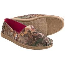 Comfortable Supportive Shoes Comfortable Supportive Fashionable Camo Flats Review Of