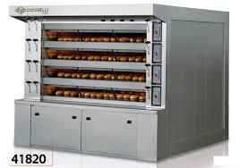 equipement cuisine pro materiel cuisine pro unique magasin de vente équipement et
