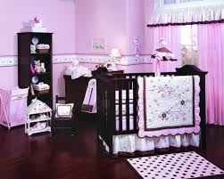Purple Nursery Bedding Sets Bedroom Light Purple Crib Baby Bedding Set The Sophisticated