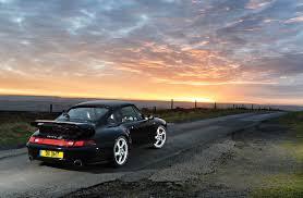 porsche 911 turbo 90s 90s era porsche 911 s2ki honda s2000 forums