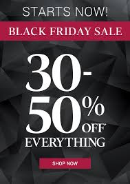 zales black friday starts now save 30 50 everything milled