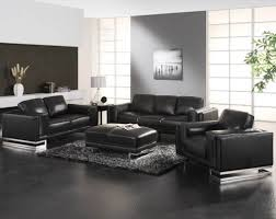 Grey Living Room Rug Living Room Awesome Gray Living Room Ideas With Light Grey Linen