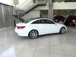 2015 mercedes for sale 2015 mercedes e class e250 cdi coupe amg auto for sale on