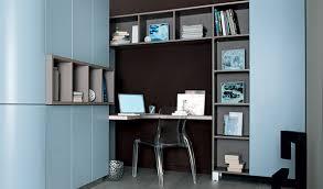 bureau dans chambre bureau chambre 2 idée pour la chambre bureau