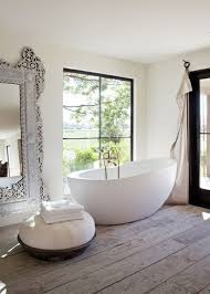 Alcove Bathtub Bathtubs Idea Extraordinary Fancy Bathtubs Best Luxury Bathtubs