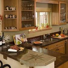 decorating ideas for kitchen countertops pictures of kitchen countertops decorating ideas saomc co