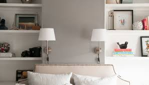 Swing Arm Wall Sconces For Bedroom Swing Arm Lamps For Bedroom Nurseresume Org
