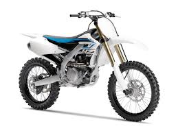 electric motocross bikes dirt bike magazine yamaha motocross bikes 2018