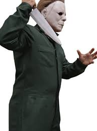 michael myers costume michael myers ii costume buy online at funidelia