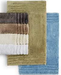 Hotel Collection Bathroom Rugs 98 Extraordinary Macys Bathroom Rugs Picture Inspirations Adwhole
