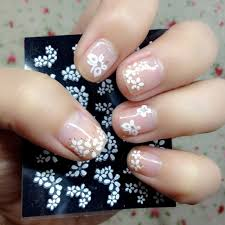nail art rare new nail art designs images ideas easy summer