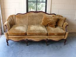 how to decorate a victorian couch u2013 home design and decor