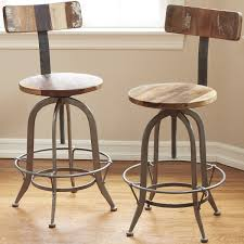Wine Bar Table Industrial Wine Storage Pub Table So That U0027s Cool