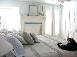 beach bedrooms ideas sophisticated beach bedroom decor beach bedroom decorating ideas