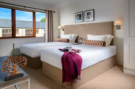 Bedroom House Luxury Holiday Homes Kenmare 3 U0026 4 Bedroom Houses
