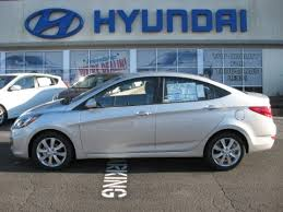 2012 hyundai accent gls for sale 2012 hyundai accent gls 4 door for sale stock 12h0266