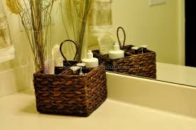 bathroom counter organization ideas bathroom counter organization ideas best bathroom vanities ideas