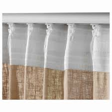 Linen Curtains Ikea Unique Beaded Door Curtains Ikea 2018 Curtain Ideas