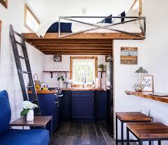 tiny home decor living room urban ideas decorating as wells interior design