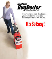 Rug Doctor Anti Foam Solution Rug Doctor Rentals