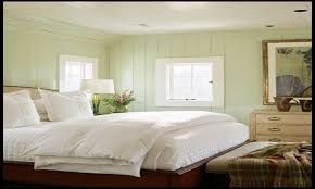 Bedroom Ideas With Sage Green Walls Decorating With Green Walls Color Sage Blue Colors That Compliment