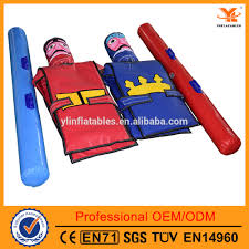 sumo wrestling suits for sale sumo wrestling suits for sale