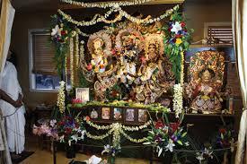 Krishnashtami Decoration Siliconeer Community Janamashtami Lord Krishna U0027s Birthday