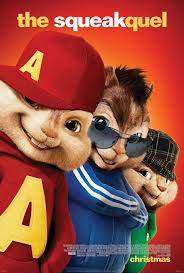 alvin and the chipmunks the 25 best chipmunks movie ideas on pinterest alvin and