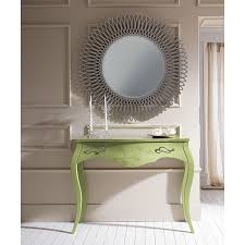 consolas muebles consola dreams fucino de lujo en portobellodeluxe com tu tienda de