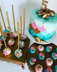 birthday cake pops birthday cake pop ideas awesome inspiration birthday cake pops and