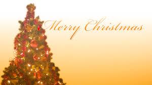 christmas carols mix best christmas music playlist