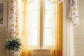 curtains beautiful living room curtains with valance find this