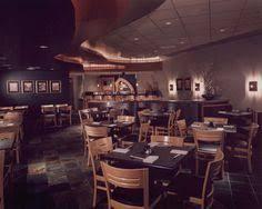 Interior Design Firms Austin Tx by Sushi Restaurant Designer Raymond Evans Design Austin Texas