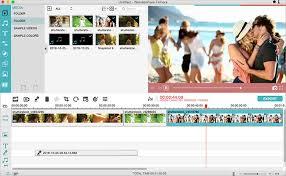 membuat video streaming dengan xp top 5 video editing software for windows 10 in 2018