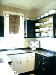 how much does it cost to replace kitchen cabinets how much do kitchen cabinet doors cost clickcierge me