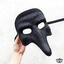 mardi gras masks for men mens masquerade mask masquerade mask men masquerade mask